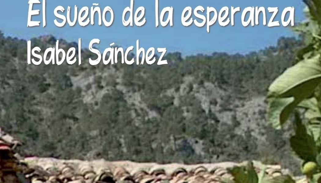 """Presentació del Llibre """"El Sueño de la Esperanza"""""""