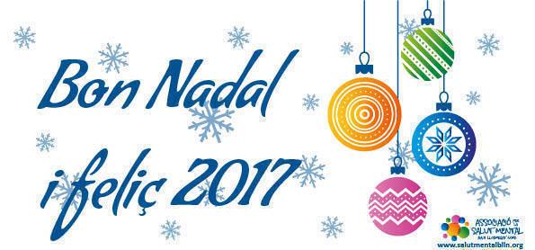 felicitacio-de-nadal-2017