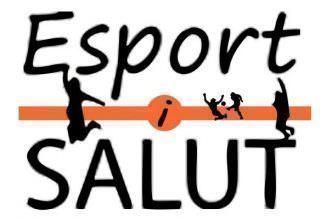 Lliga Esport i Salut