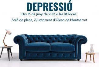Parlem de la depressió