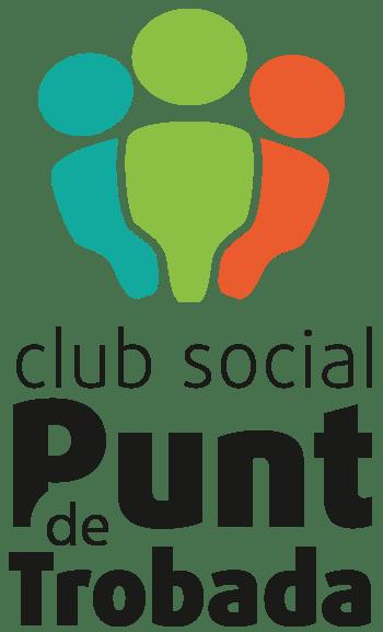 Club Social Punt de Trobada
