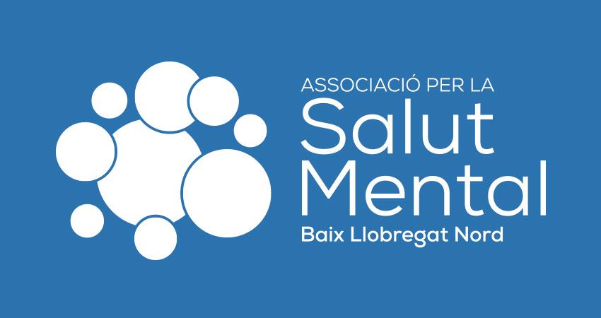 Salut Mental Baix Llobregat Nord