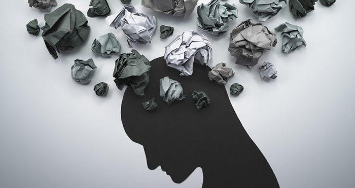 Los pensamientos rigen nuestras emociones